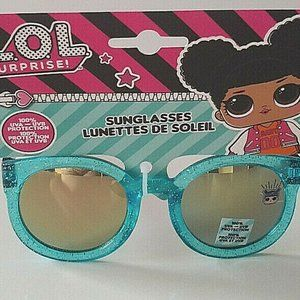 LOL Girls Sunglasses